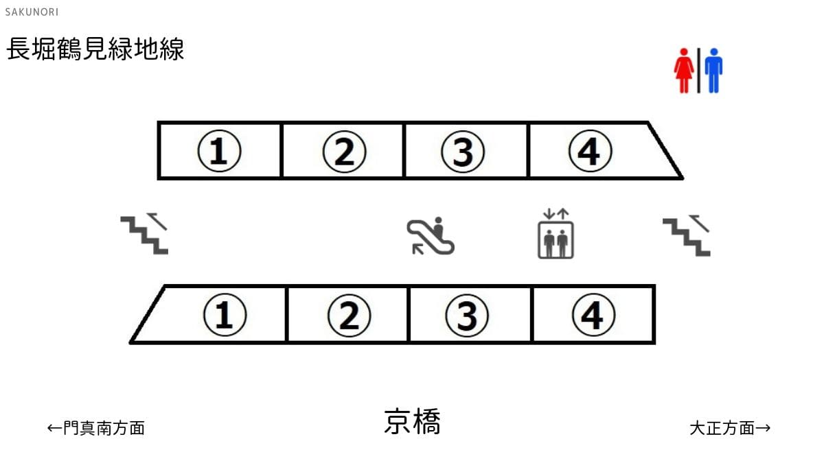 f:id:yukik8er:20190814095447j:plain