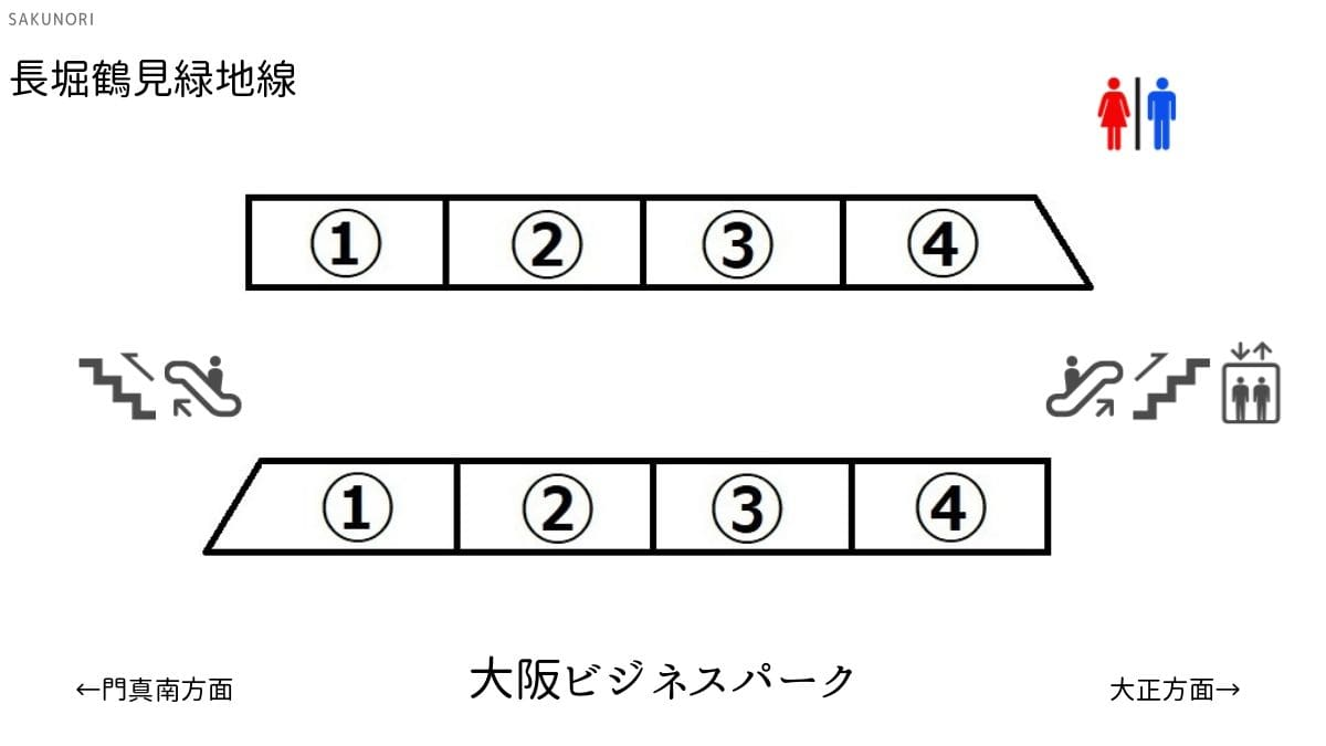 f:id:yukik8er:20190814100643j:plain