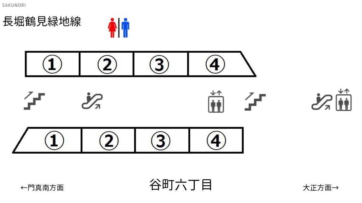 f:id:yukik8er:20190814111605j:plain