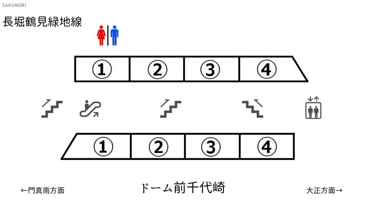 f:id:yukik8er:20190814130408j:plain