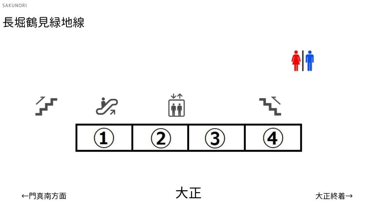 f:id:yukik8er:20190814131621j:plain
