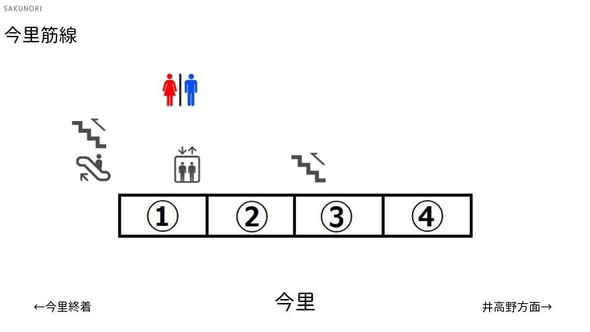 f:id:yukik8er:20190814145214j:plain