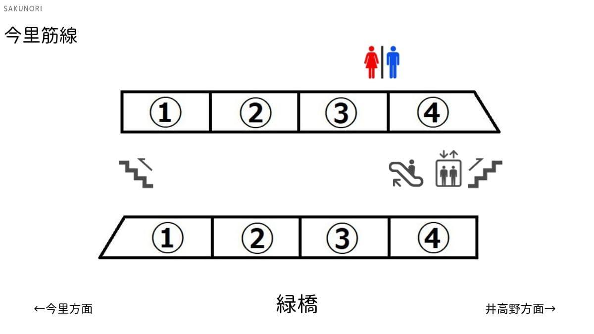 f:id:yukik8er:20190814145403j:plain