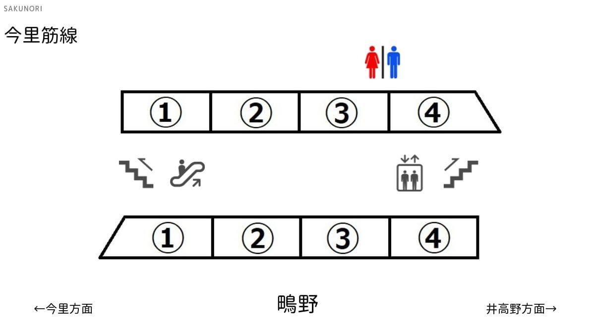 f:id:yukik8er:20190814150225j:plain