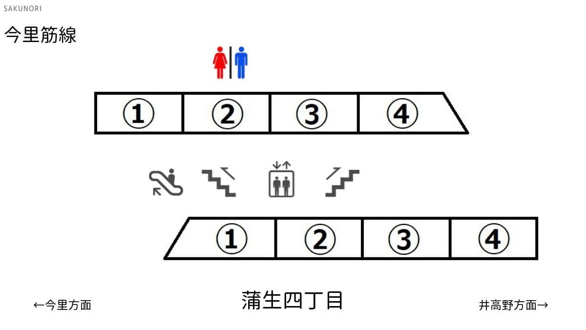 f:id:yukik8er:20190814151540j:plain