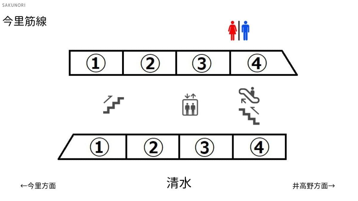 f:id:yukik8er:20190814171125j:plain