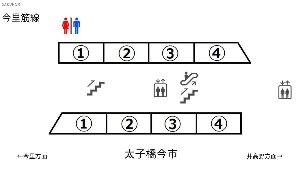 f:id:yukik8er:20190814172652j:plain
