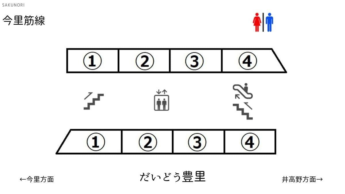f:id:yukik8er:20190814174507j:plain