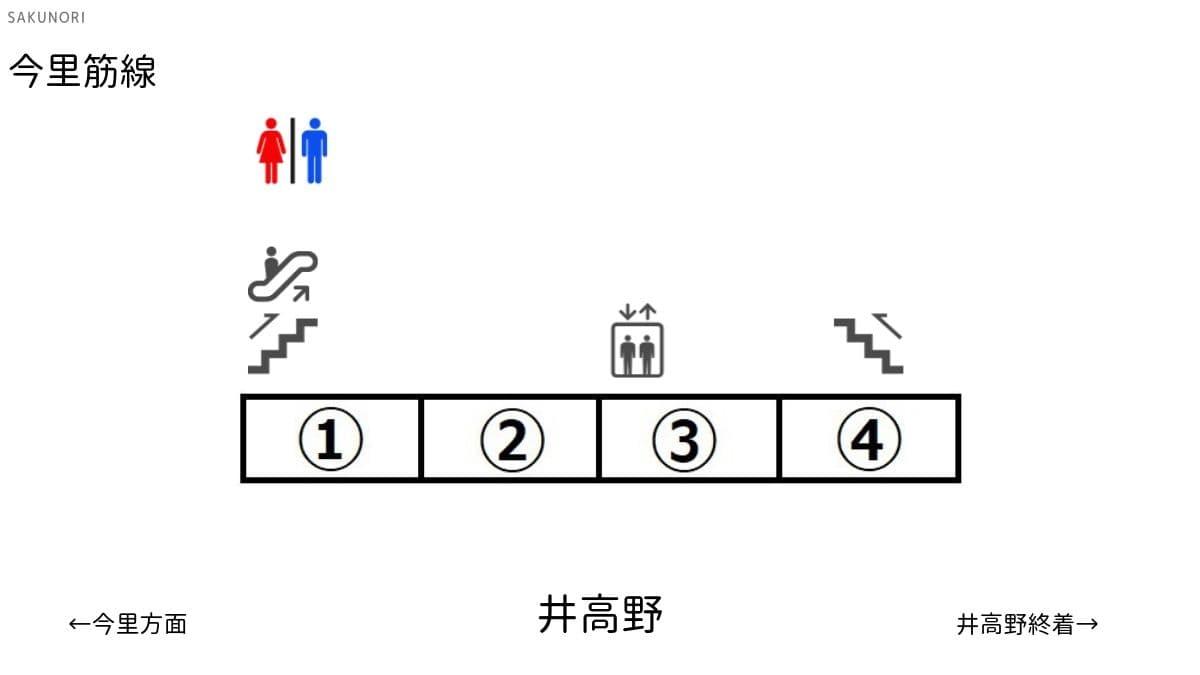 f:id:yukik8er:20190814180258j:plain