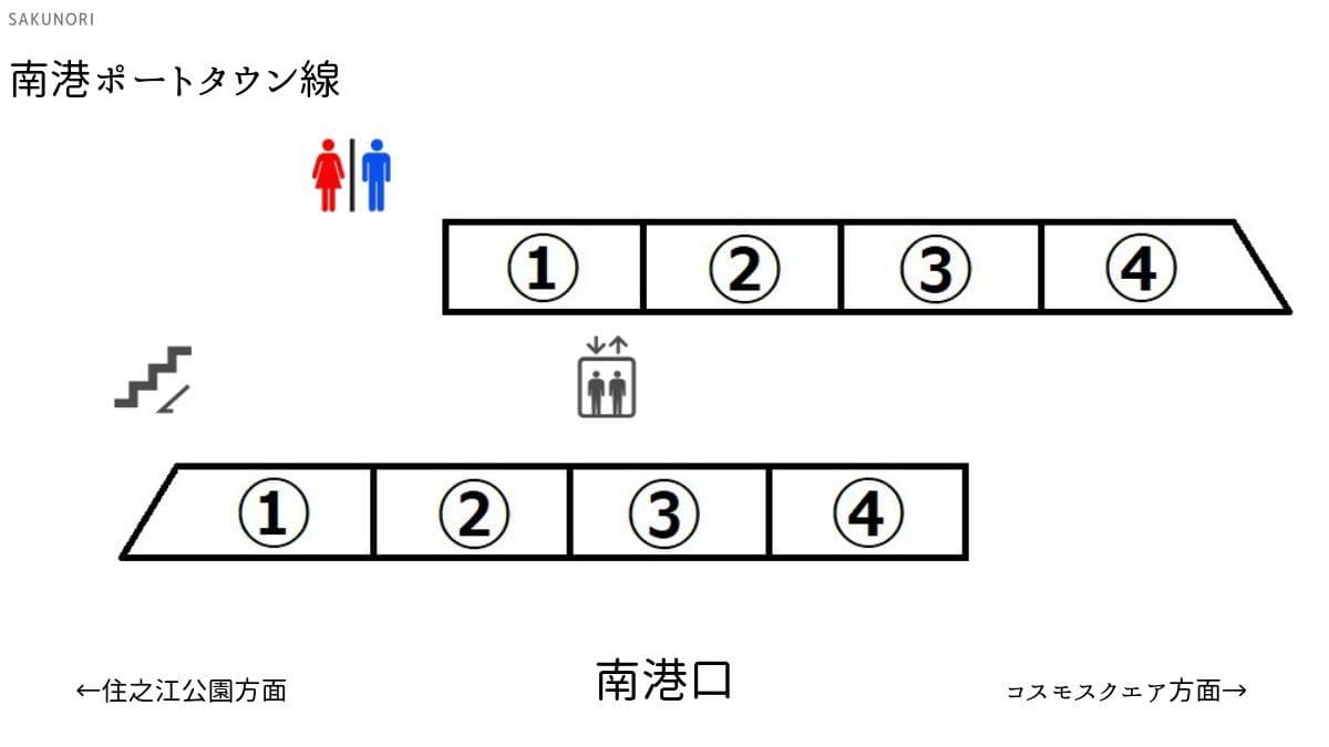 f:id:yukik8er:20190814193319j:plain