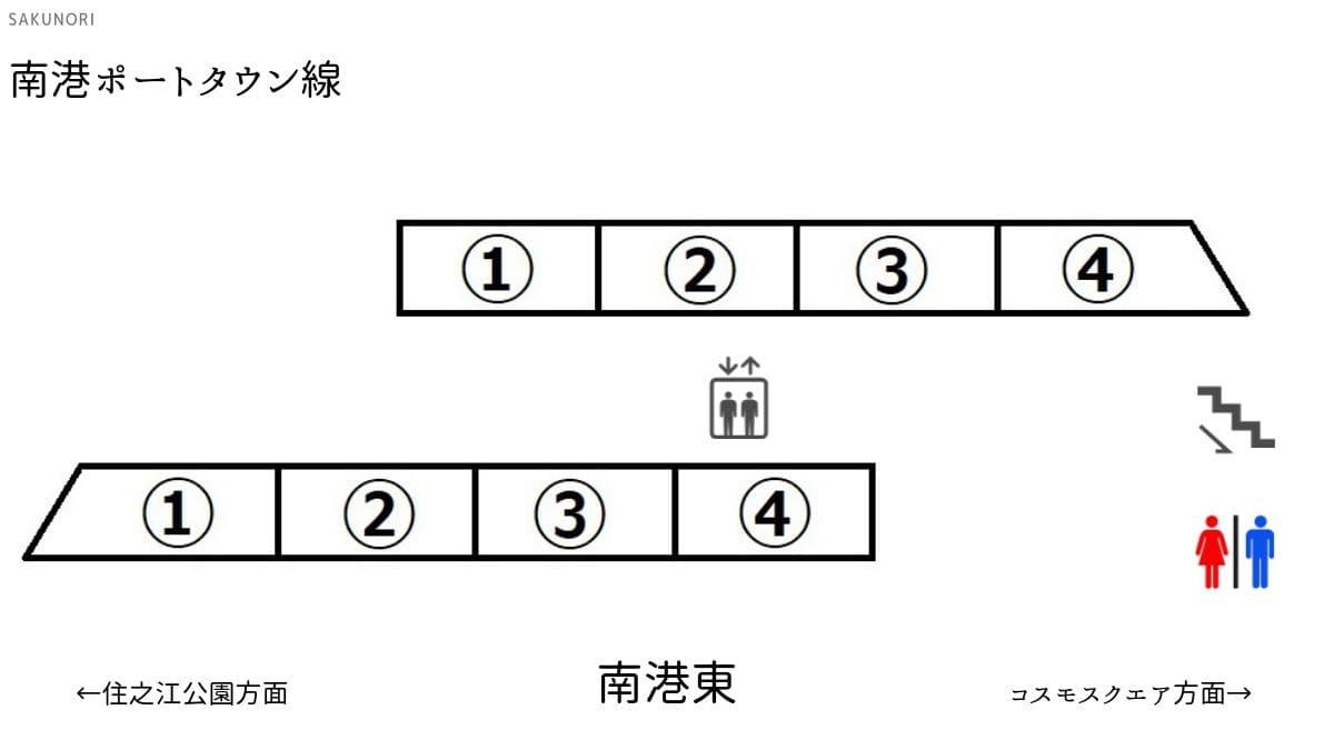 f:id:yukik8er:20190814194654j:plain