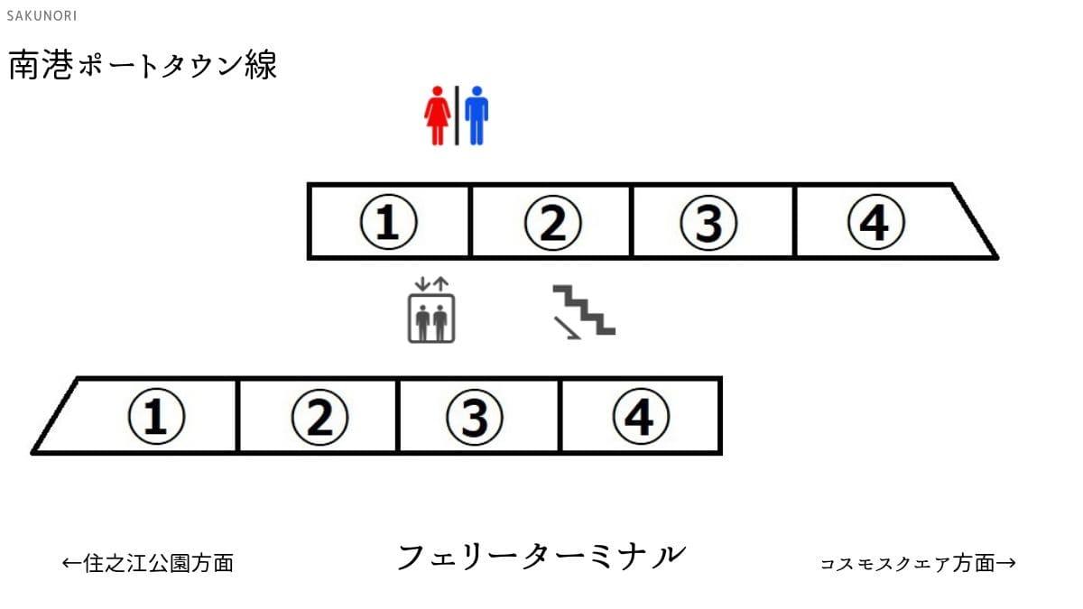 f:id:yukik8er:20190814195710j:plain
