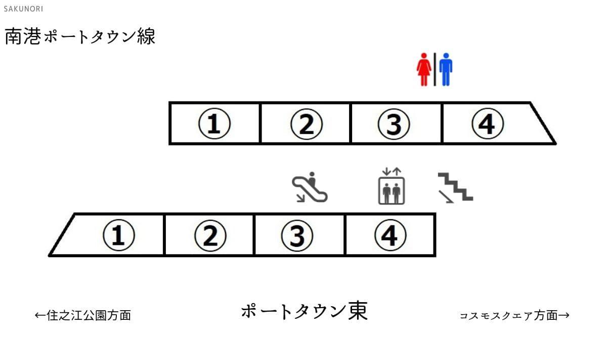 f:id:yukik8er:20190814200653j:plain