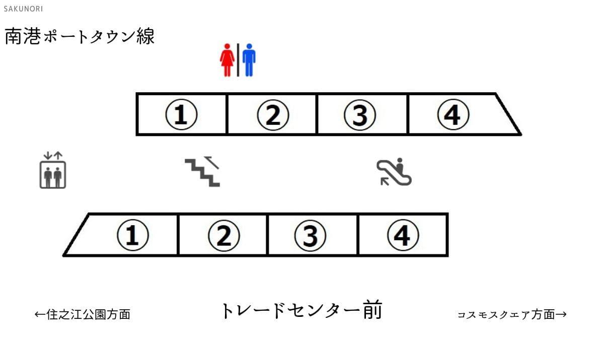 f:id:yukik8er:20190814203126j:plain