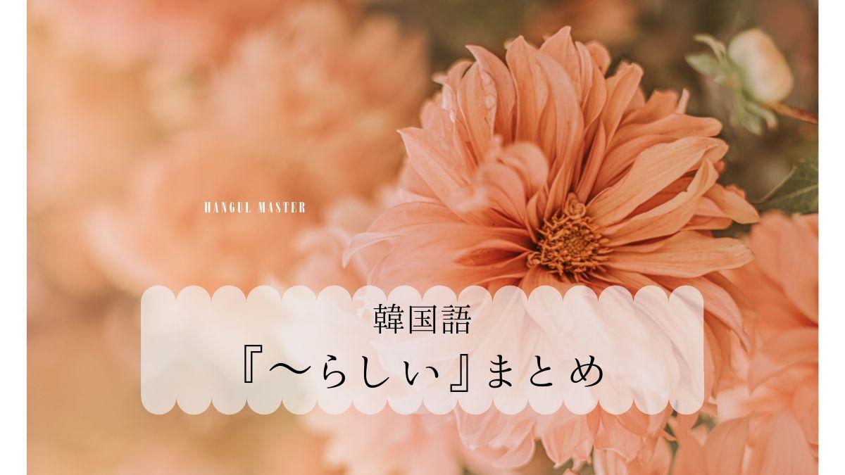f:id:yukik8er:20191011085224j:plain