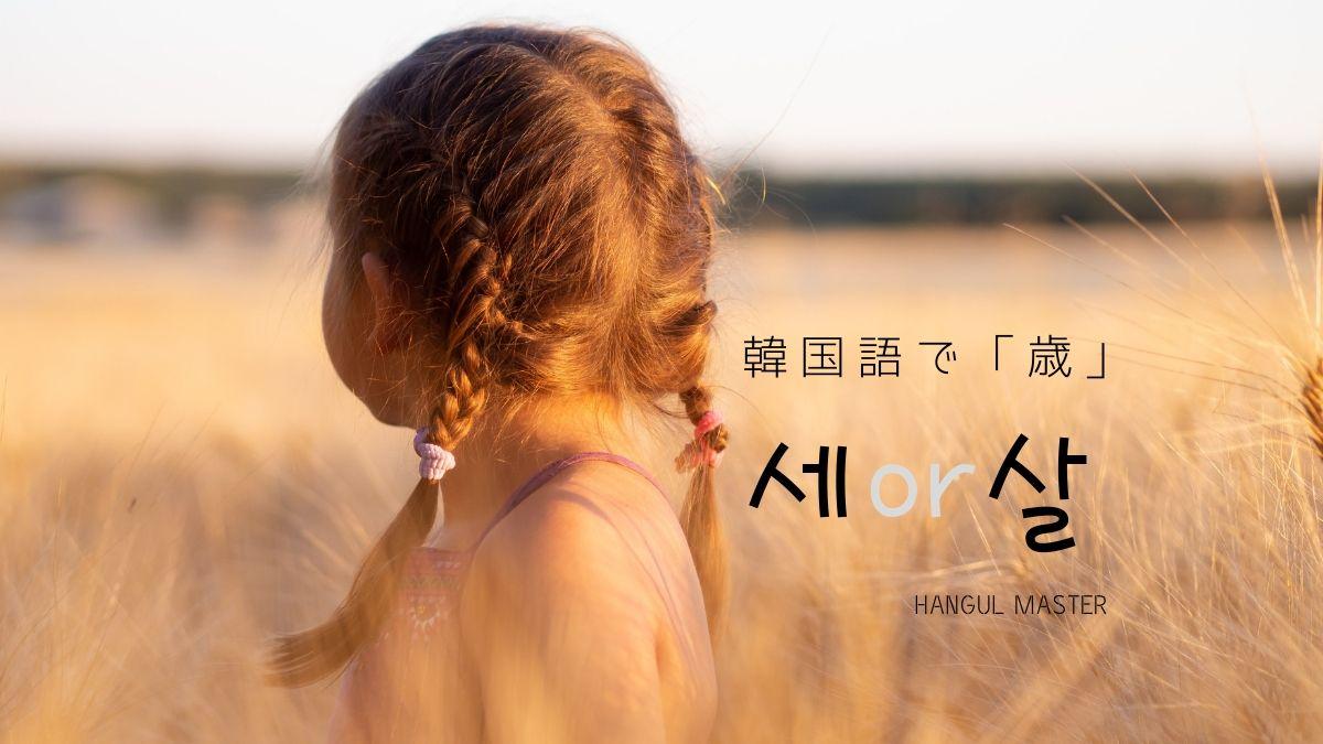 f:id:yukik8er:20191020144313j:plain