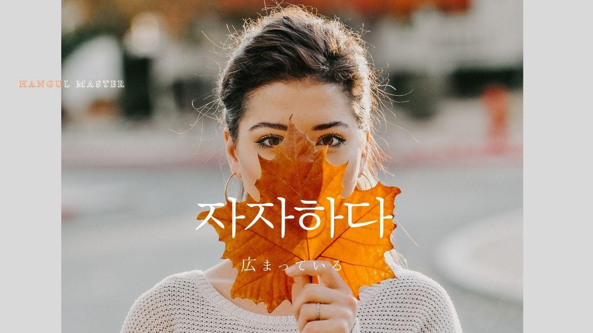 f:id:yukik8er:20191026195418j:plain