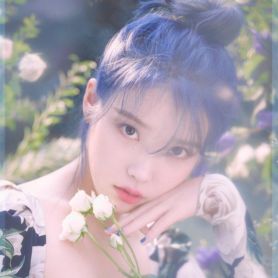 f:id:yukik8er:20191027155406j:plain