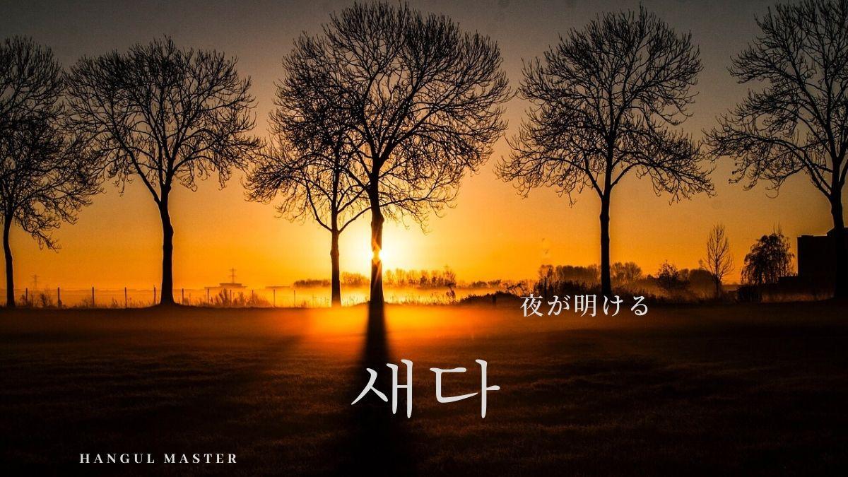 f:id:yukik8er:20191031210322j:plain