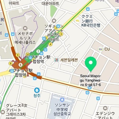 f:id:yukik8er:20191110225358j:plain