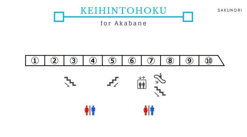 f:id:yukik8er:20191120164509j:plain