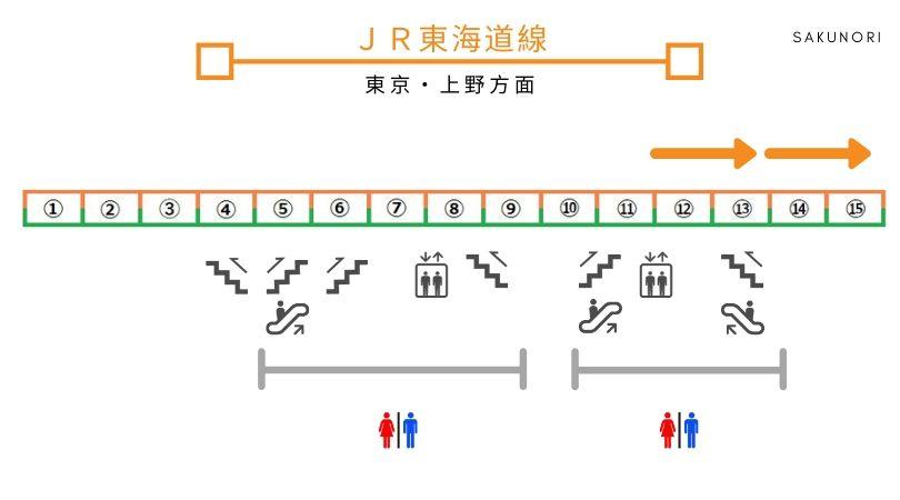f:id:yukik8er:20191124151105j:plain