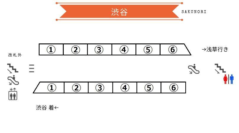 f:id:yukik8er:20200109080205j:plain