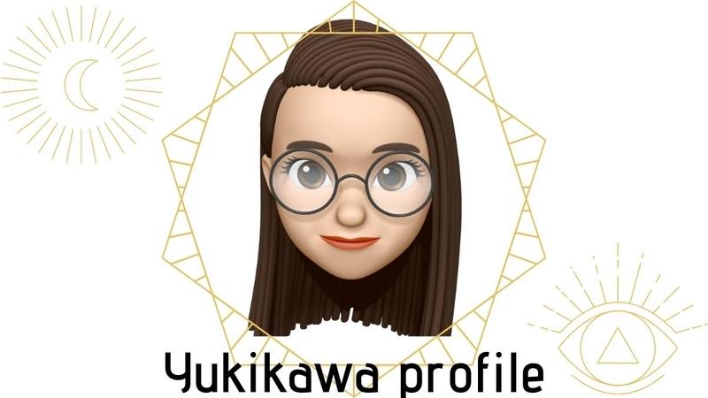 f:id:yukik8er:20200224131818j:plain