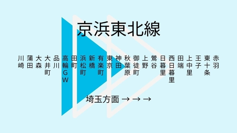 f:id:yukik8er:20200314111335j:plain