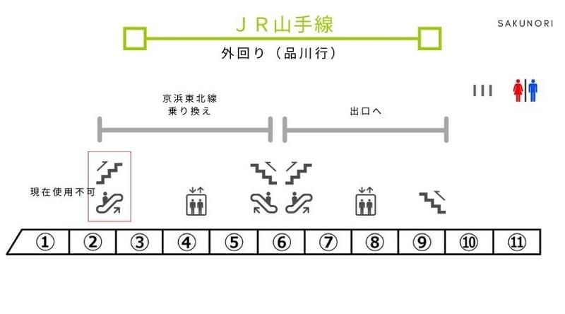 f:id:yukik8er:20200321100207j:plain