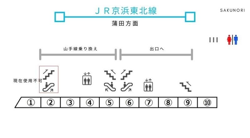 f:id:yukik8er:20200321100219j:plain