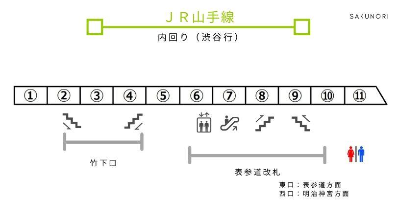 f:id:yukik8er:20200322133023j:plain