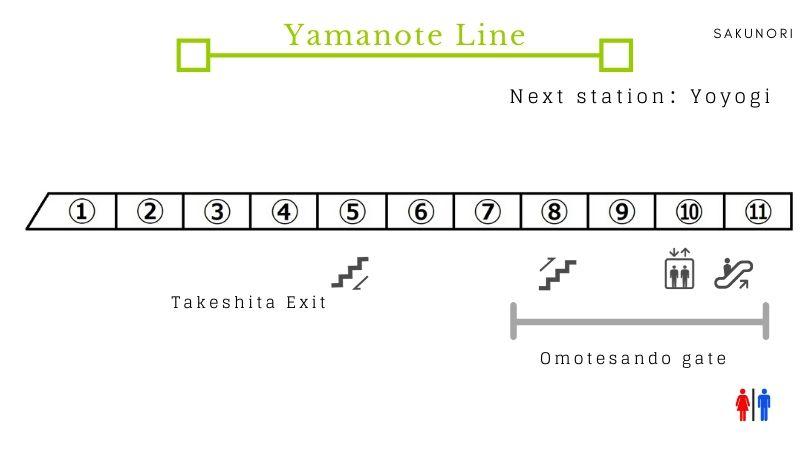 f:id:yukik8er:20200322141228j:plain