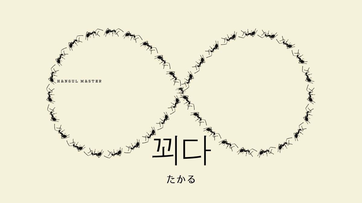 f:id:yukik8er:20200325235027j:plain