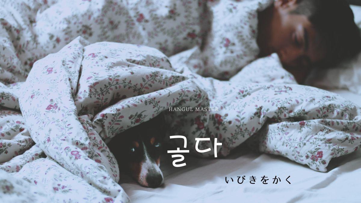 f:id:yukik8er:20200519230125j:plain