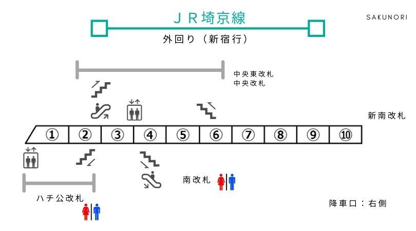 f:id:yukik8er:20200621101616j:plain