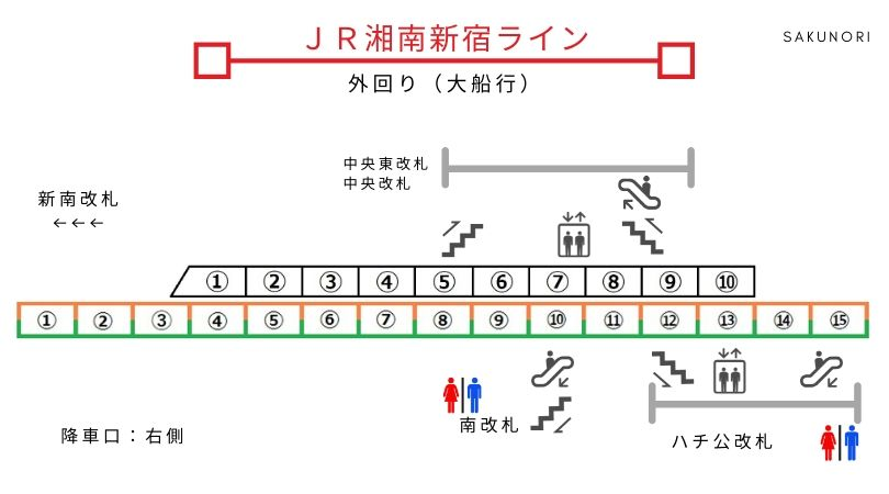 f:id:yukik8er:20200621110158j:plain