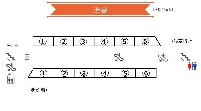 f:id:yukik8er:20200621112212j:plain
