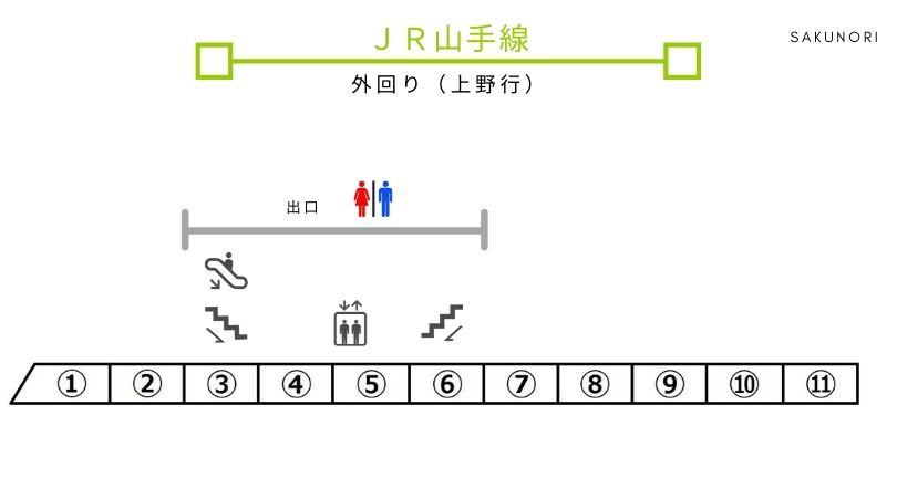 f:id:yukik8er:20200809160620j:plain