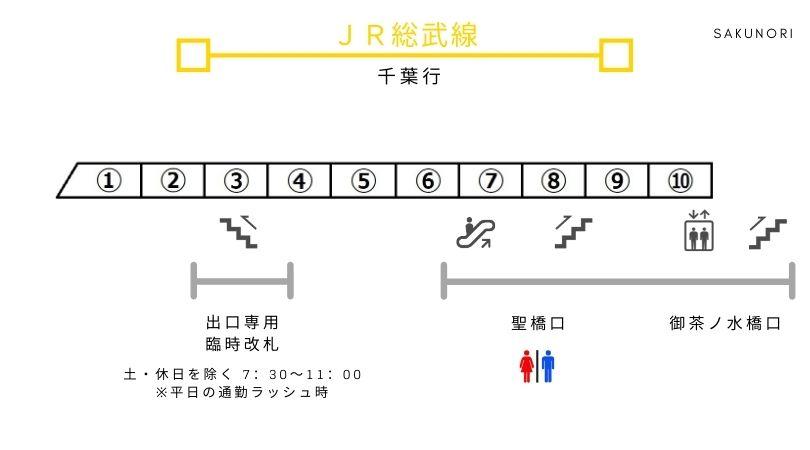 f:id:yukik8er:20200809170628j:plain