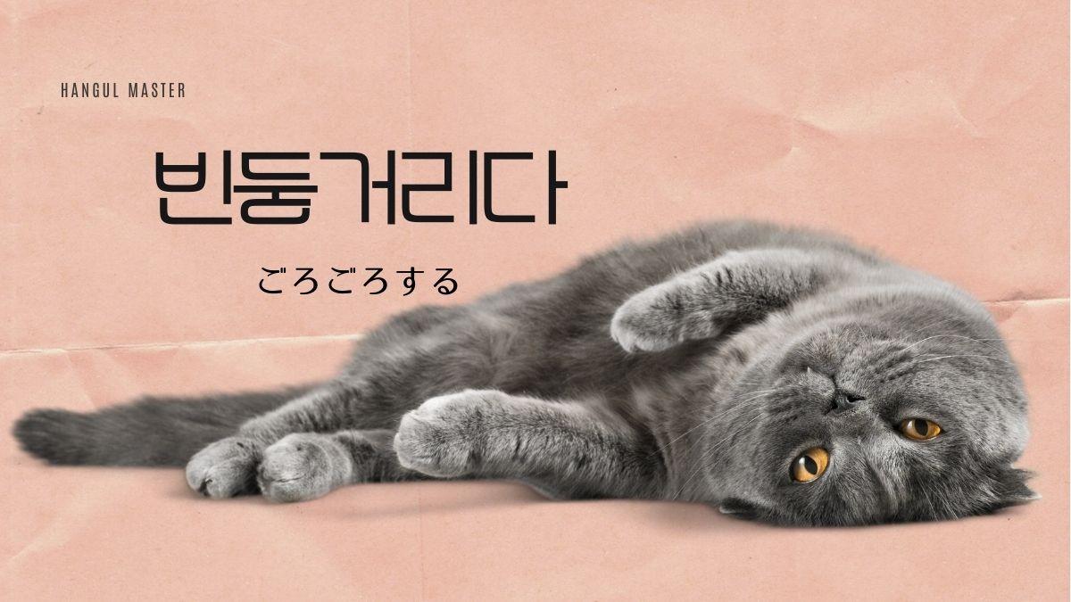 f:id:yukik8er:20200922171902j:plain