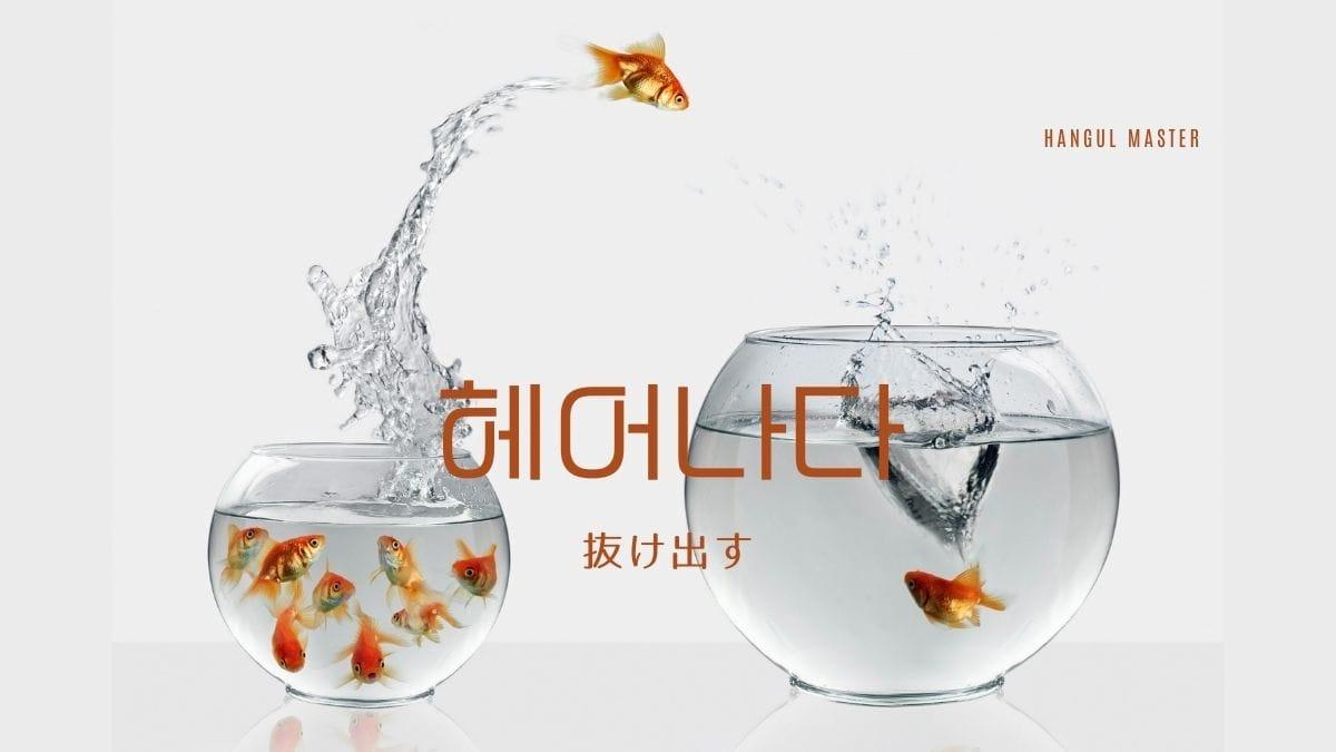 f:id:yukik8er:20201105183011j:plain
