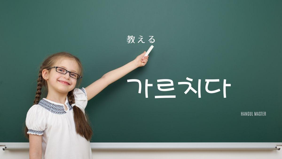 f:id:yukik8er:20201108114028j:plain