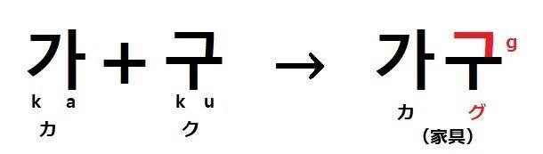 f:id:yukik8er:20210104220554j:plain