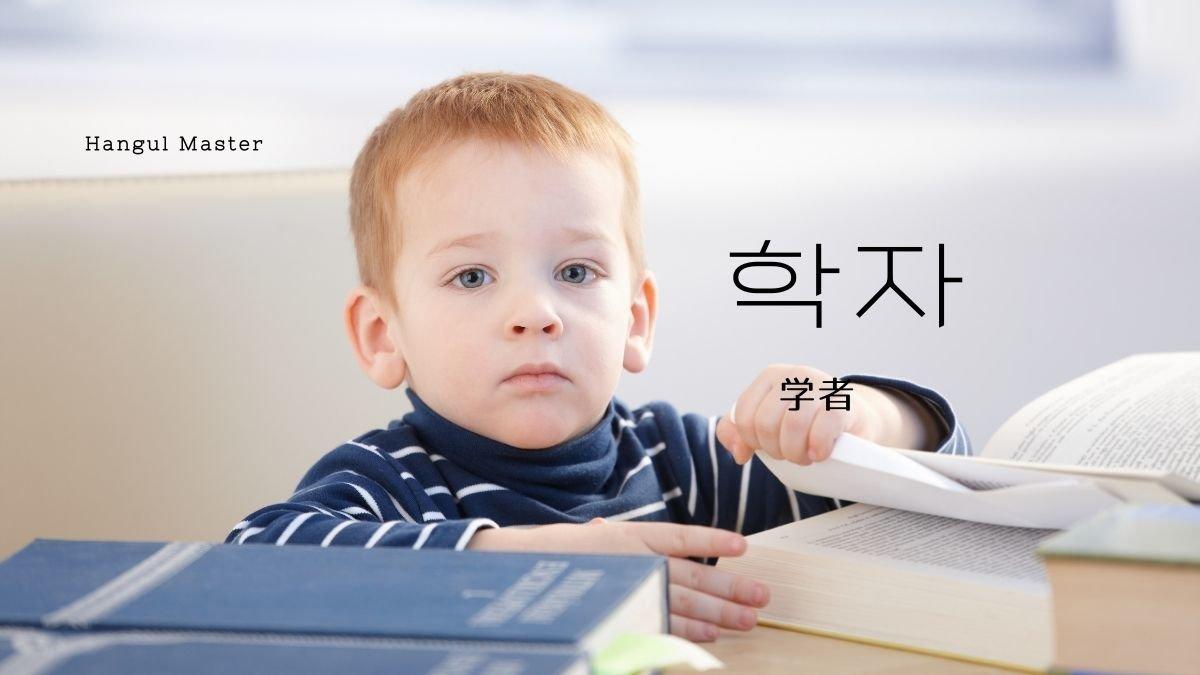 f:id:yukik8er:20210727111424j:plain