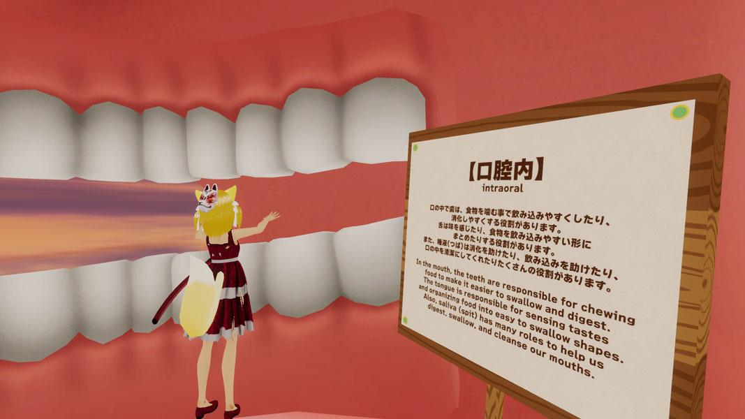 f:id:yukikano1192:20201220190831j:plain
