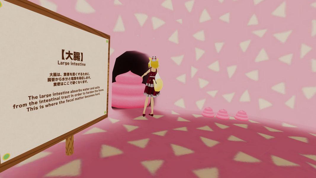 f:id:yukikano1192:20201220192019j:plain