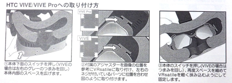 f:id:yukikano1192:20210207164452j:plain
