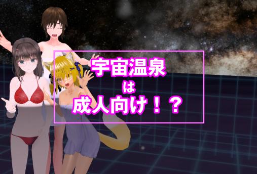 f:id:yukikano1192:20210213100527j:plain