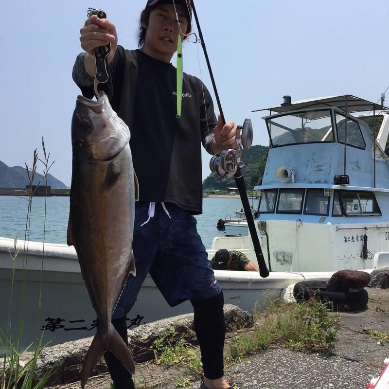 f:id:yukikawakubo0629:20180707222811j:image